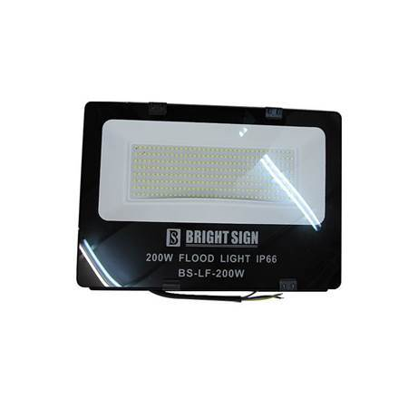 Picture of BS-4329 FLOODLIGHT 200W/1*30