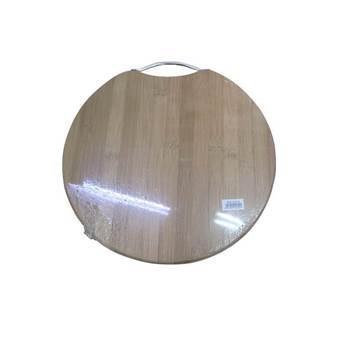 Picture of BS-5302 TANG SHI CUTTING BOARD/1*20