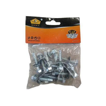 Picture of BS-2712  6.3*32  12PCS /1*120