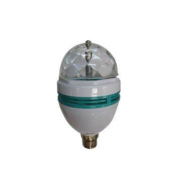 Picture of BS-4262 LED MINI PARTY LIGHT/1*50