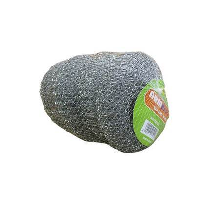 Picture of AB-250425 4PCS 25G  MAX STEEL WOOL/1*112