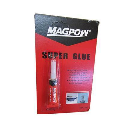 Picture of MPC104 SUPER GLUE/1*144