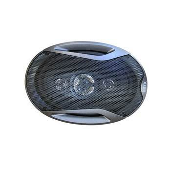 Picture of HK-6975 6*9'' 4WAY CAR SPEAKER/1*5