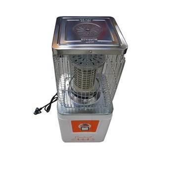 图片 ZR-1005 ELECTRIC HEATER/1*1