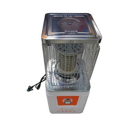 Picture of ZR-1005 ELECTRIC HEATER/1*1
