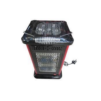 图片 ZR-2203  ELECTRIC HEATER/1*1