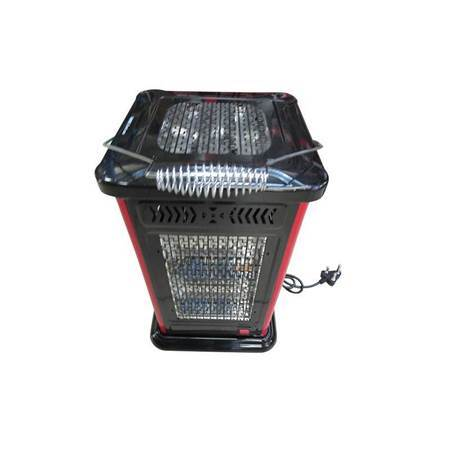 Picture of ZR-2203  ELECTRIC HEATER/1*1