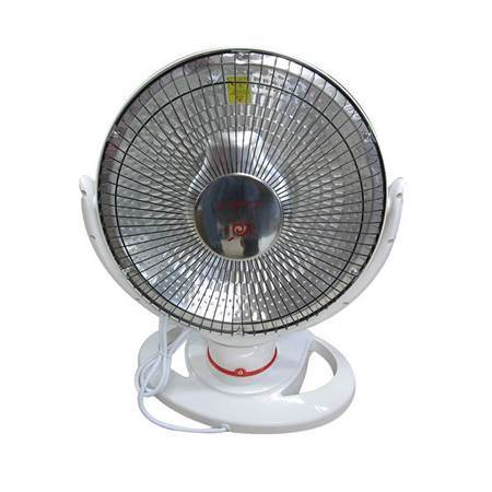 Picture of ZR-4002  ELECTRIC HEATER/1*1