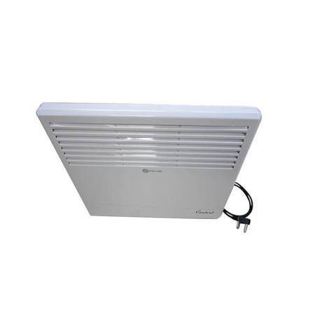 Picture of ZR-6011  ELECTRIC HEATER/1*1