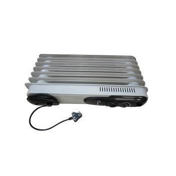Picture of ZR-6016  ELECTRIC HEATER/1*1