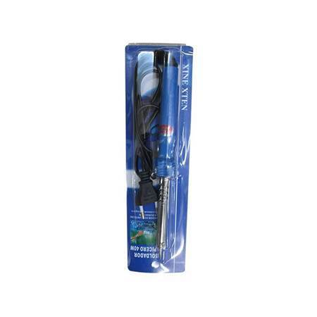 Picture of BS-3166 40W  SOLDER IRON/1*100