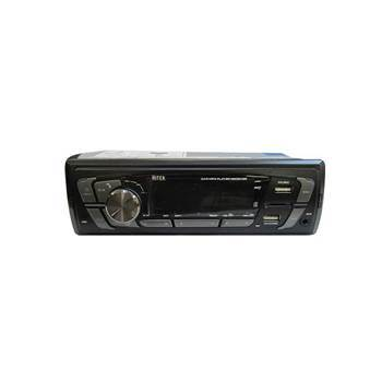 Picture of HK-505BT 1DIN receiver with USB& bluetooth/1*20