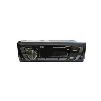 Imagem de HK-505BT 1DIN receiver with USB& bluetooth/1*20
