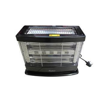 Picture of ZR-2010  ELECTRIC HEATER/1*1