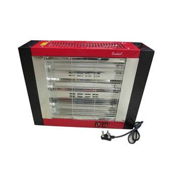 Picture of ZR-2102  ELECTRIC HEATER/1*1