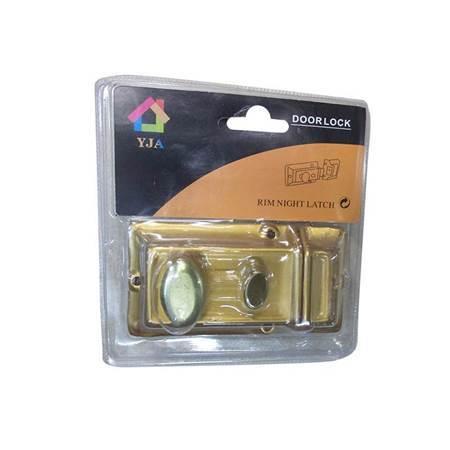 Picture of BS-0435 DOOR LOCK/1*48