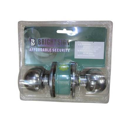 Picture of BS-0438 DOOR LOCK /1*24