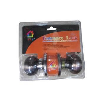 Picture of BS-0437 DOOR LOCK/1*24