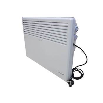 Picture of ZR-6012  ELECTRIC HEATER/1*1