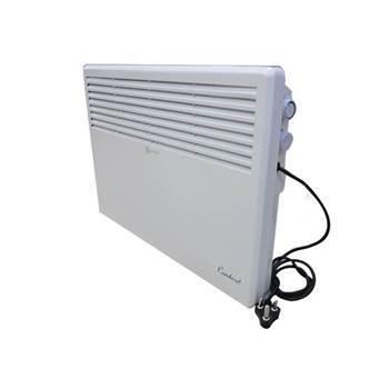 图片 ZR-6012  ELECTRIC HEATER/1*1