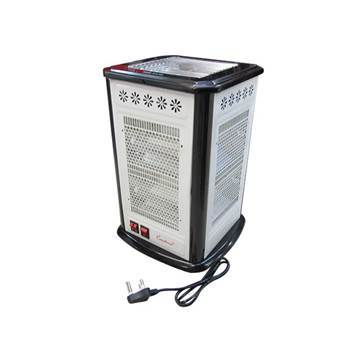 Picture of ZR-2105 ELECTRIC HEATER/1*1