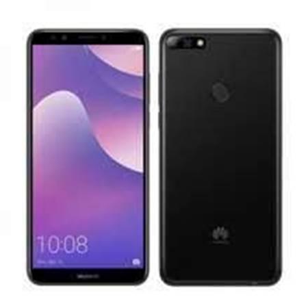 图片 Huawei Nova 2 Lite Pre-Owned