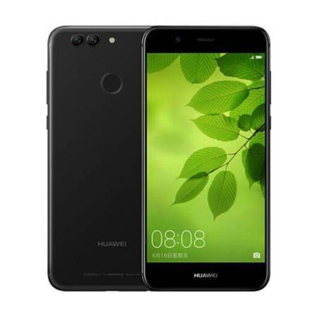 Picture of Huawei Nova 2 Plus Pre-Owned