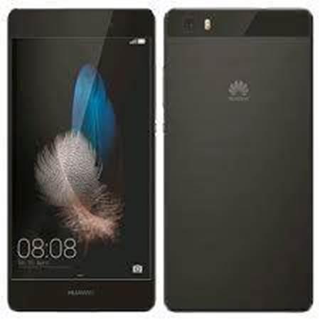Imagem de Huawei P8 Lite Pre-Owned