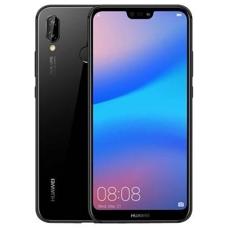 Picture of Huawei P20 Lite Pre-Owned