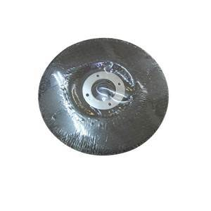 图片 BS-9724 A24QBF METAL STAHL ACIER STEEL/1*200