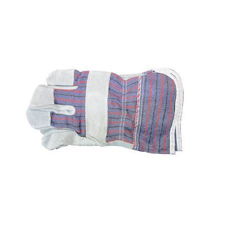 Picture of WELDING GLOVES SHORT /1*240