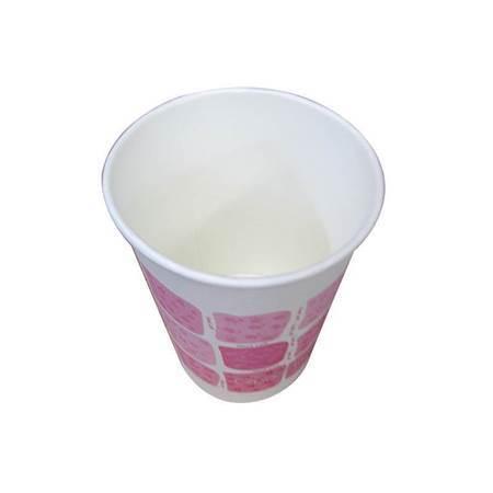 图片 BS-7684 250ML 50P PAPER CUP/1*40