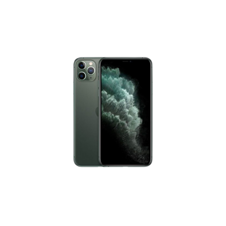 Imagem de Apple iPhone 11 Pro(64GB) Pre-Owned