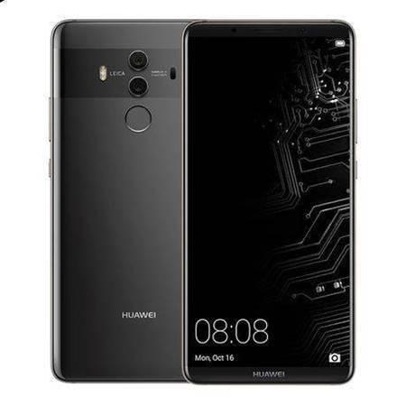 图片 Huawei Mate 10 Pro Pre-Owned