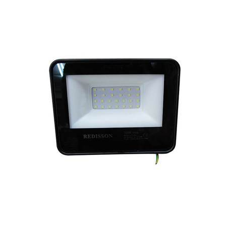 Picture of LPFL30A 30W LED FLOOD LIGHT RED/1*30