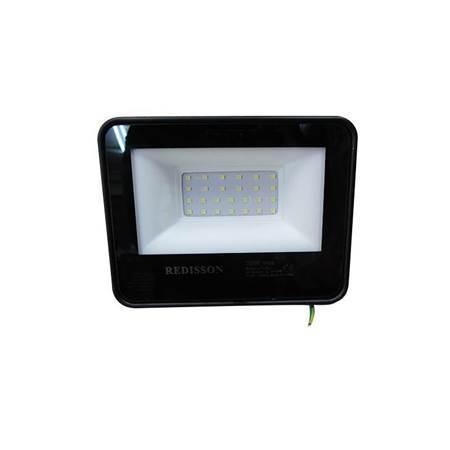 图片 LPFL30A 30W LED FLOOD LIGHT RED/1*30