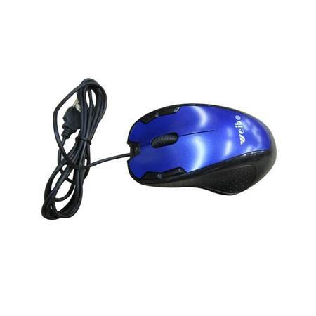 Picture of BS-3226 WIRED OPTICAL MOUSE/1*100