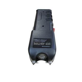 Picture of BS-3990 704TYPE STUN GUN/1*100