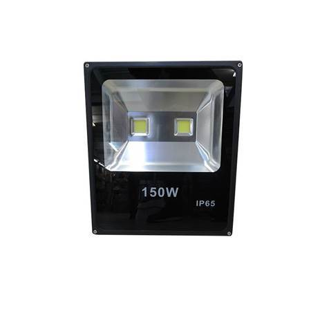 Picture of LPFL150A 150W led flood light RED/1*6