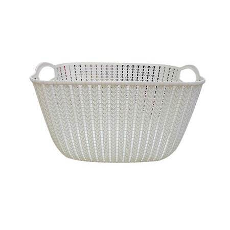 Picture of BS-7710 PLASTIC BASKET/1*36