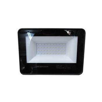 Picture of LPFL50A 50W LED FLOOD LIGHT RED/1*12