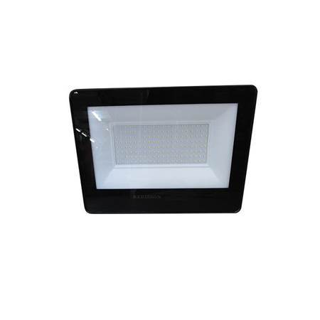 Picture of LPFL200A 200W led flood light RED/1*4