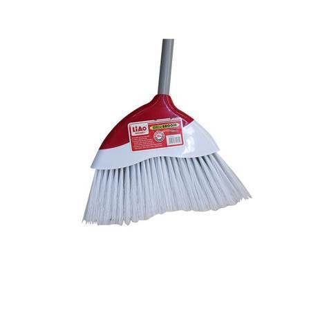 Picture of K130021 BROOMS/1*24
