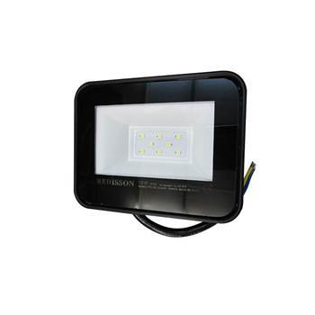 Picture of LPFL10A 10W LED FLOOD LIGHT RED/1*48