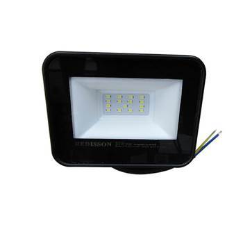 Picture of LPFL20A 20W LED FLOOD LIGHT RED/1*20