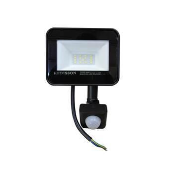 Picture of LPFL20A(sensor) LED 20W/1*15