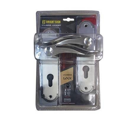 Picture of BS-0525 DOOR LOCK/1*24