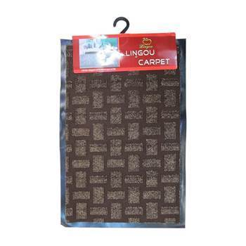 Picture of BS-7603 38MM*58MM CARPETS/1*60