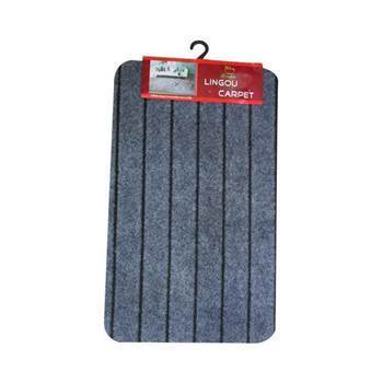 Picture of BS-7601 43MM*73MM CARPETS/1*50