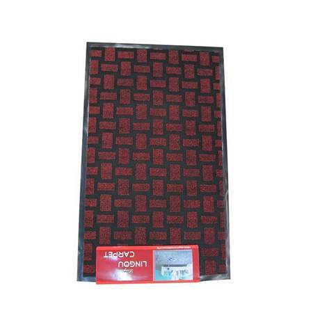Picture of BS-7605 48MM*78MM CARPETS/1*50
